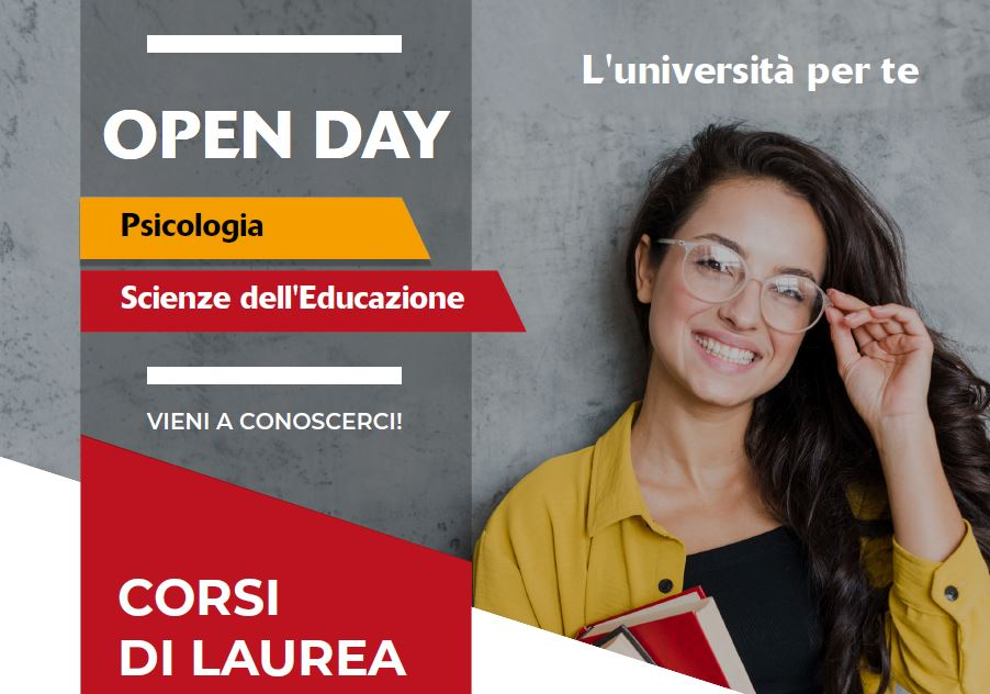 Openday 20